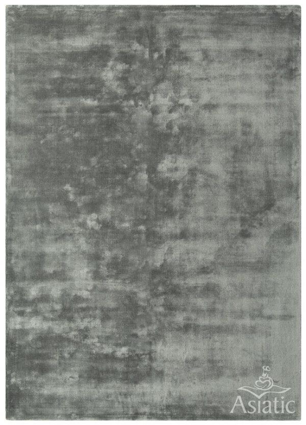 CHRO-ZIN-1_2048x
