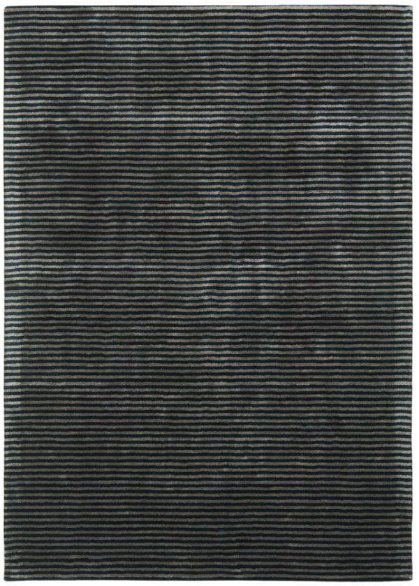 CHRS-NER-1_2048x