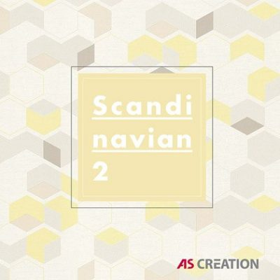 Scandinavian 2