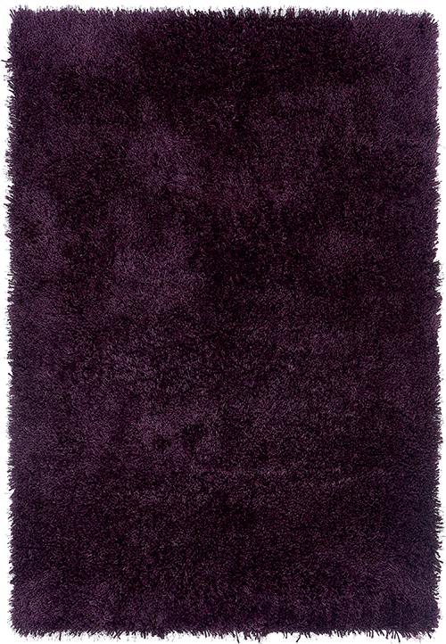 Diva-Purple