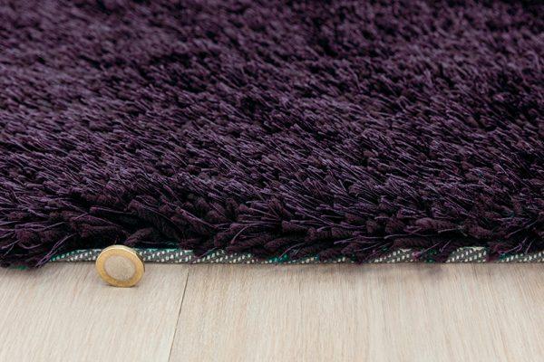 Diva-Purple_4