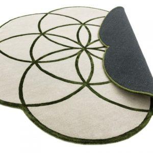 Lotus Green_3