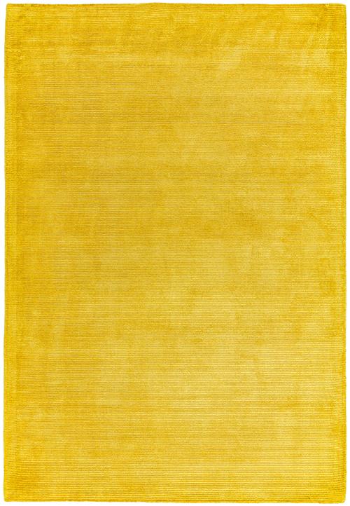Reko-Mustard
