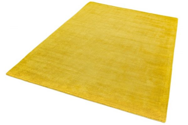 Reko-Mustard_1