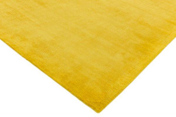 Reko-Mustard_2