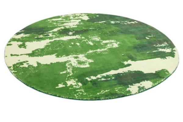 Saturn-GSaturn-Green-Circle_1reen-Circle_1