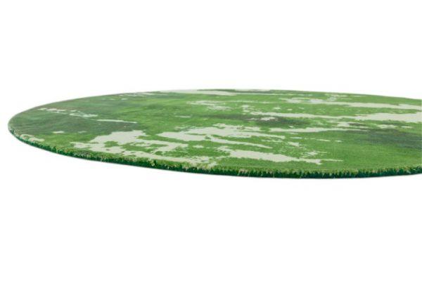 Saturn-Green-Circle_3