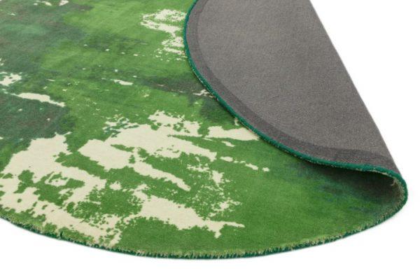 Saturn-Green-Circle_4