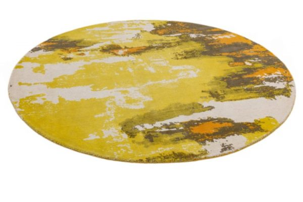 Saturn-Yellow-Circle_2