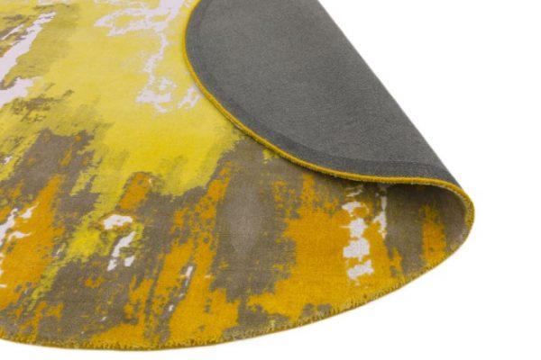 Saturn-Yellow-Circle_3
