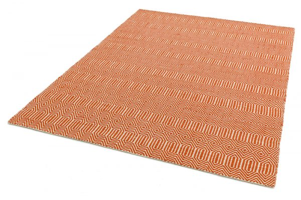Sloan-Orange-1