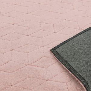 cozy-pink2