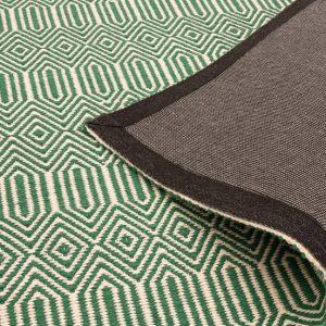 Sloan-green-1