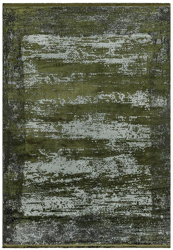 Athera-AT01-Emerald-Border_2048x