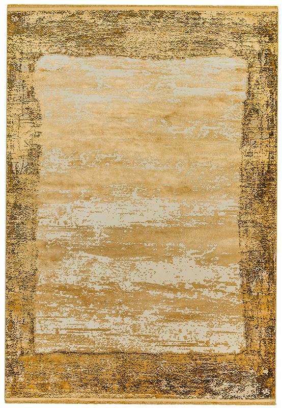 Athera-AT05-Gold-Border_2048x