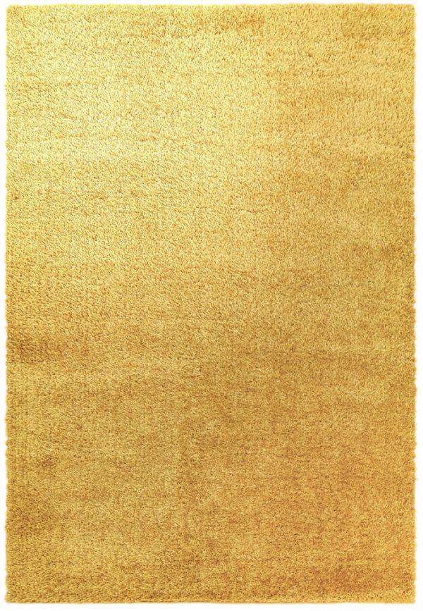 Payton-PA05-Gold_2048x