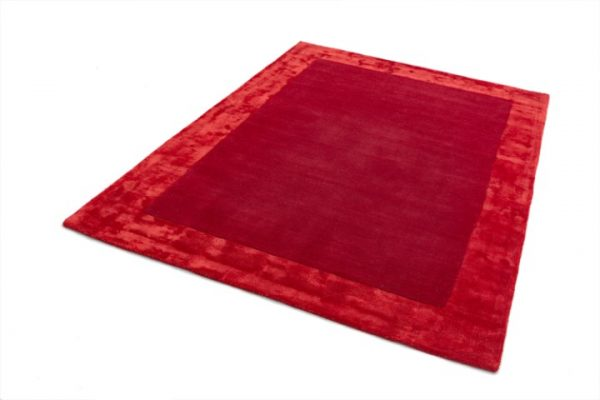Ascot Red 1