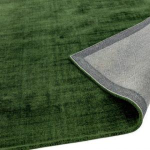 Blade-Green_3