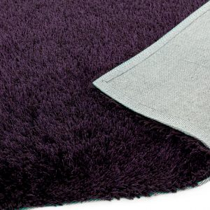 Diva-Purple_3