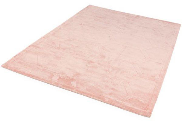 Kingsley-Pink_1