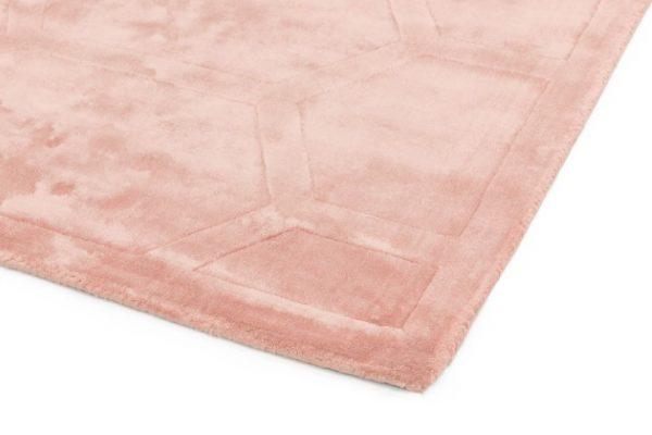 Kingsley-Pink_2