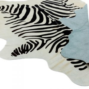 Rodeo-Hide-Zebra-White_1