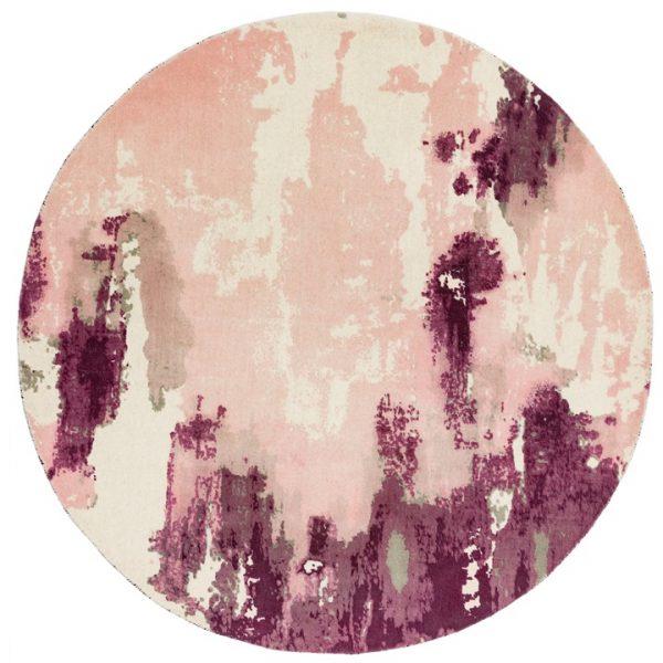 Saturn_Pink_Circle_2048x