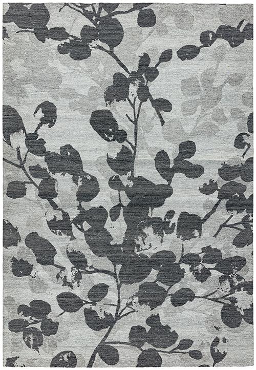 Shade-SH05-Leaf-Grey