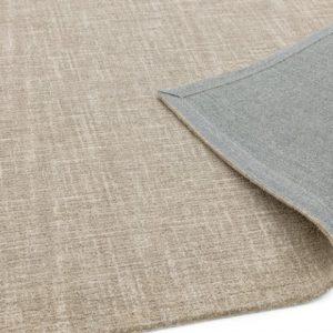 Tweed-Sand_2