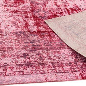 Verve-11-Persian-Pink_2