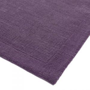 York-Purple_2