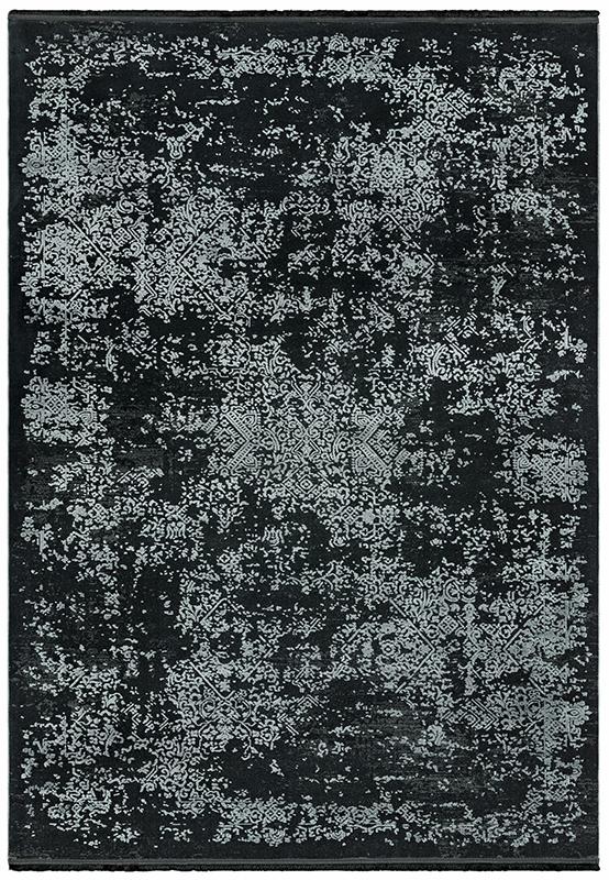 Athera-AT07-Black-Persian_2048x