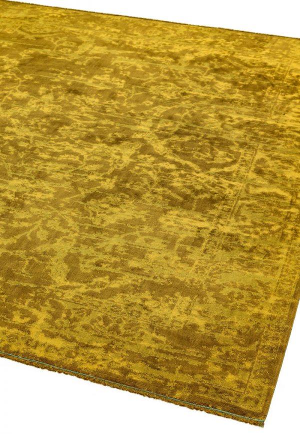 Zehraya-ZE09-Gold-Abstract_1_2048x