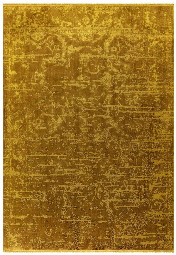 Zehraya-ZE09-Gold-Abstract_2048x